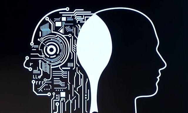 Asistentes personales con Inteligencia Artificial