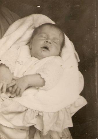 Data del meu neixement
