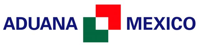 Se creó la Aduana de México