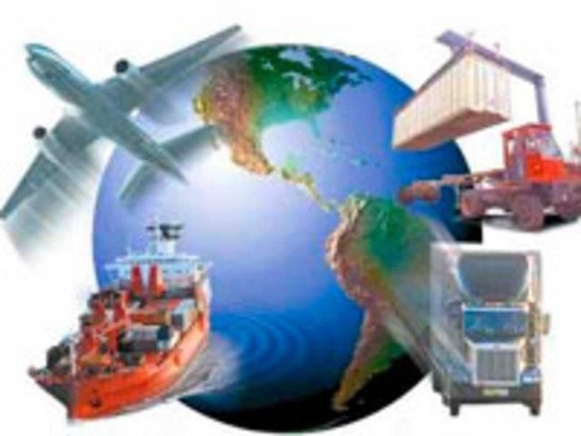Entró en vigor la nueva Ley aduanera.