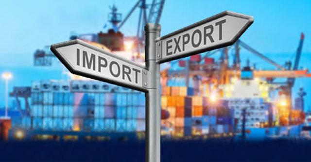 Aparece el Sistema Electrónico Aduanero (SEA) y el pedimento electrónico, así como el representante legal (aduanero) para las empresas