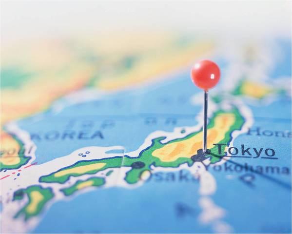 Principales exponentes de la Calidad en Japón