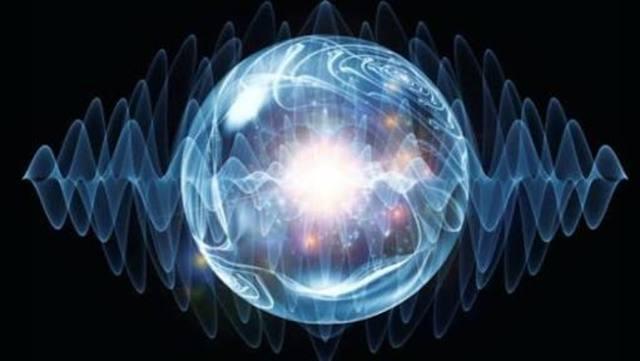 La teleportación cuántica