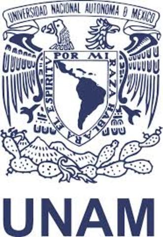 La Geriatría se aplica como asignatura en la UNAM
