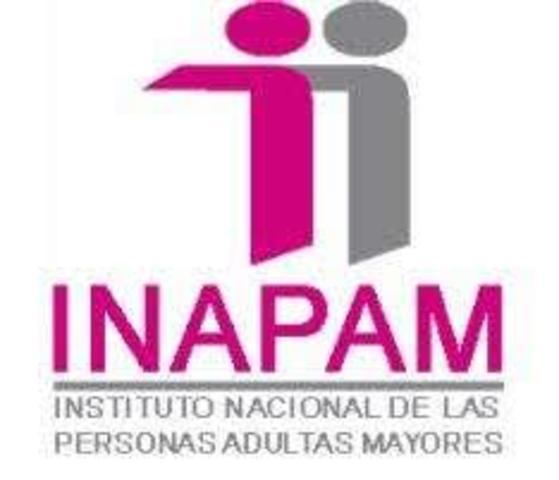 INAPAM