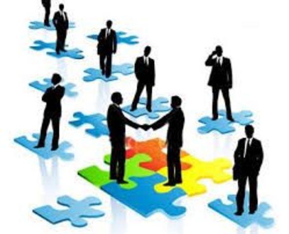 Integración de empresas privadas a la comisión Pro-Turismo