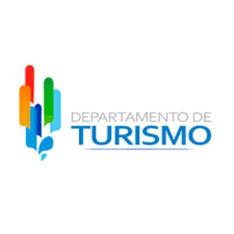 Se crea el Departamento de Turismo