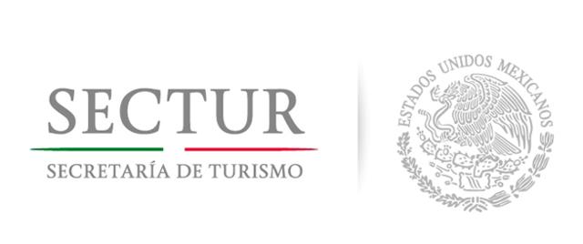 Se designa a la Secretaría de Turismo, cabeza del sector.