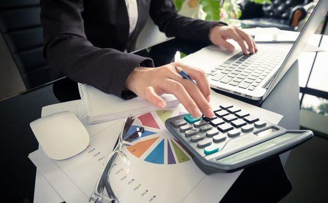 Dirección General de Programación, Organización y Presupuesto y la Dirección General de Administración Operativa