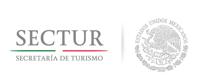 Se reforman diversos artículos del Reglamento Interior de la Secretaría de Turismo