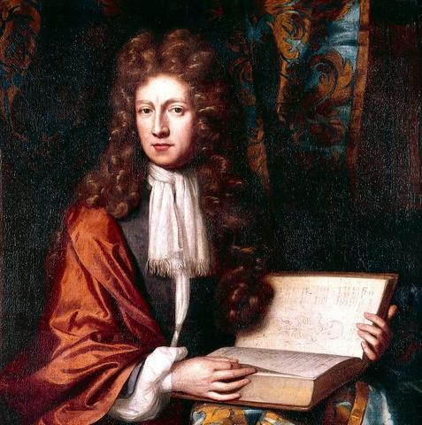 Robert Boyle. Propiedades de los gases