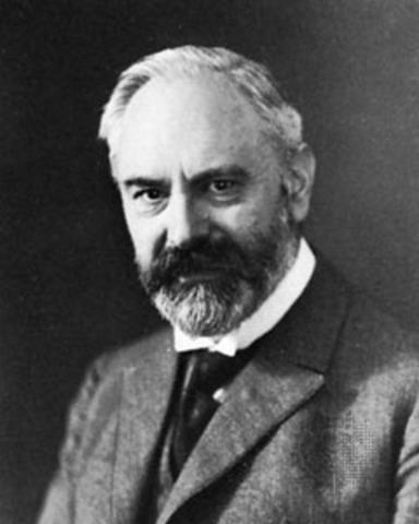 La mecánica de los fluidos - Ludwig Prandtl