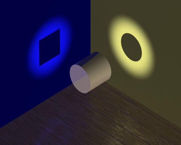 La mecánica cuántica -  Erwin Schrödinger y Paul Adrien Maurice Dirac