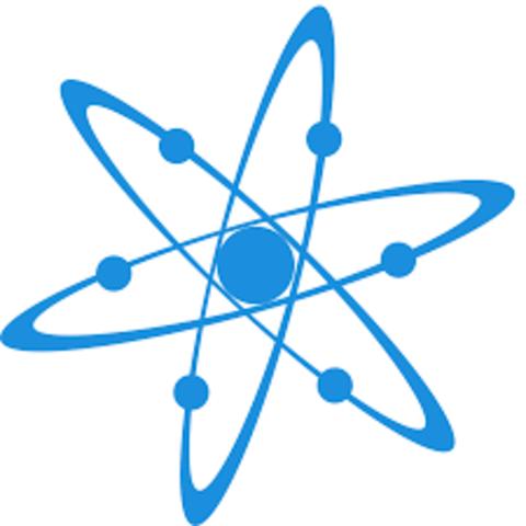 Descubren el neutrón - James Chadwick