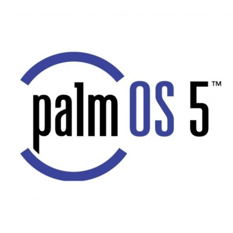 Palm OS 5 (Palm, Inc., ACCESS (Garnet OS))