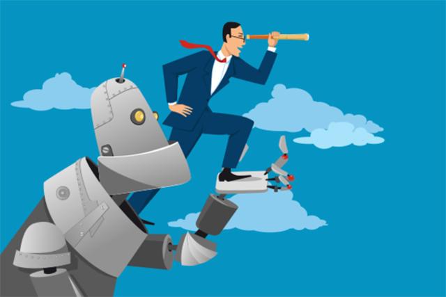 Fin del Invierno de la IA