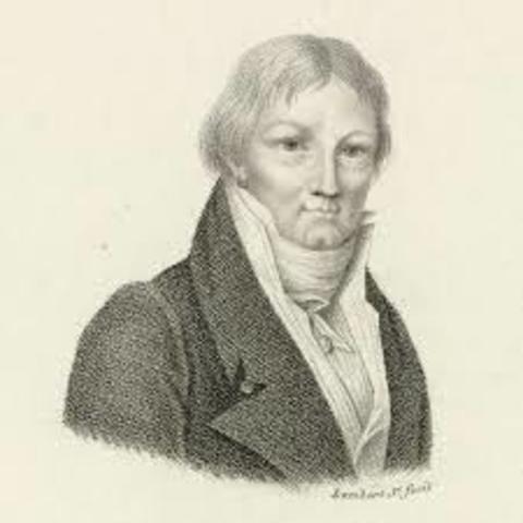 Fredéric Blasius (se desconoce fecha)