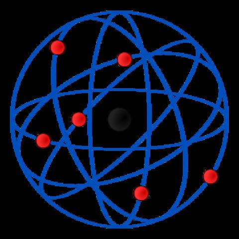 Erwin Schrödinger (1887 -1961, Austria) & Paul Dirac (1902 - 1984, Británico)