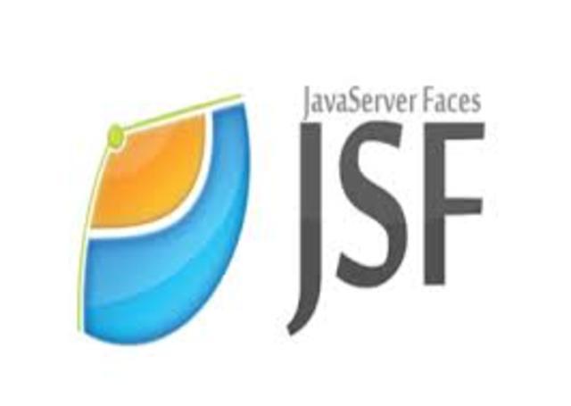 Java incrementa su presencia