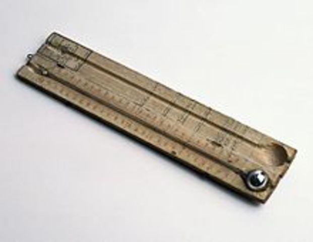 Inventa el termómetro