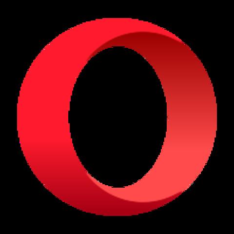 Opera 4.0