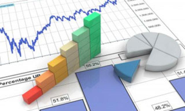 Estudio de diseños economicos financieros