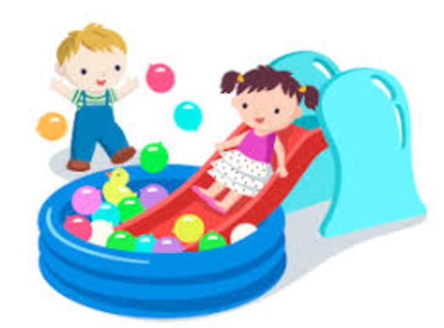 El modelo basado en la asistencia y cuidado del menor: