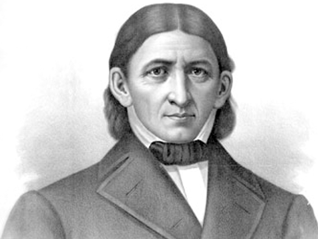Método Froeboliano