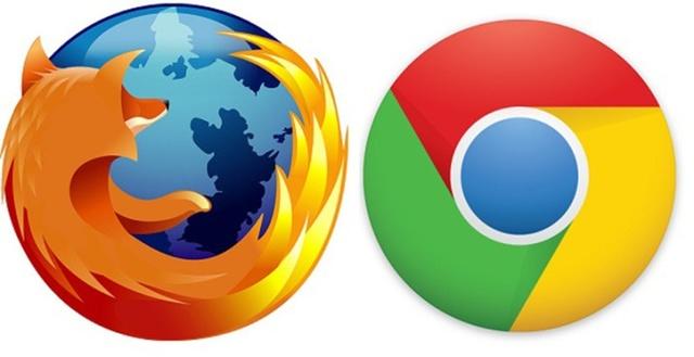 navegadores han acelerado su evolució