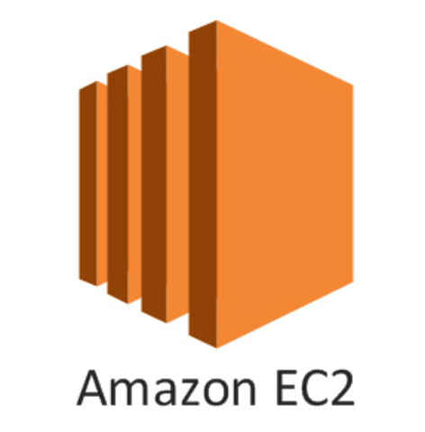 Amazon EC2