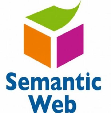 Web semántica y SOA