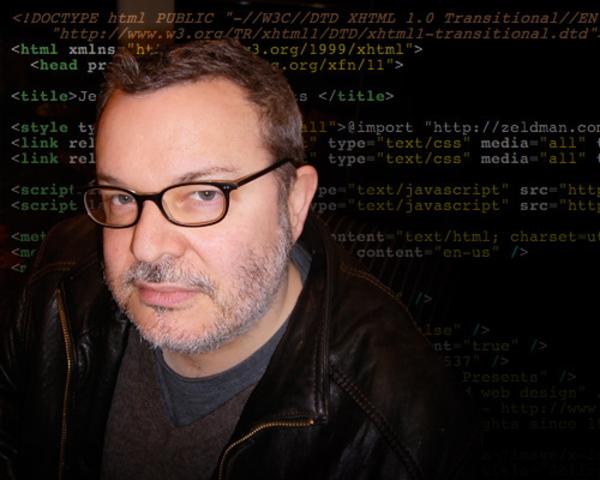 Primera mensión de la Web 3.0