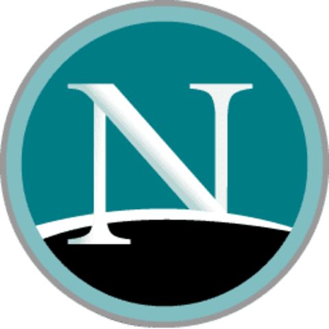 Netscape, Mosaic comercial