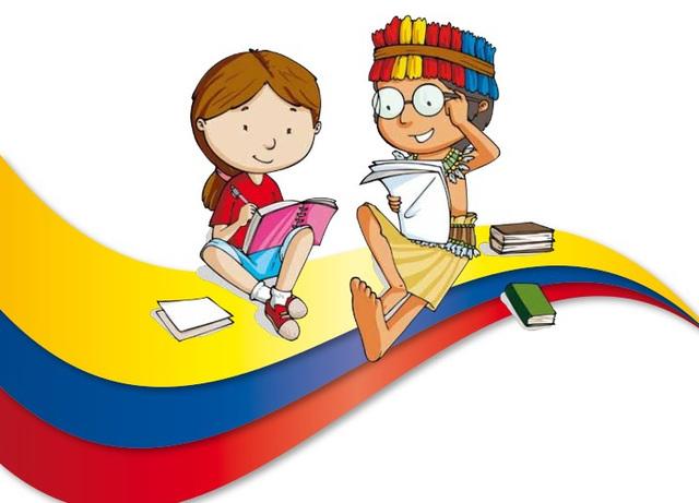Creación del Plan decenal de Educación