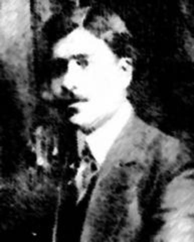 Estanislao Ramírez