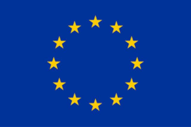 EEC eller EU