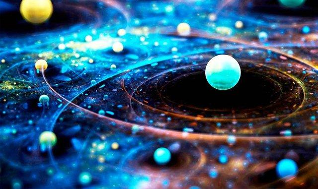 """El experimento del neutrino """"Cowan-Reines"""""""