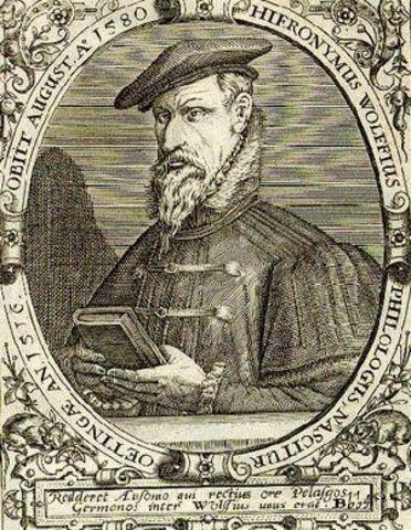 Miguel Psellos