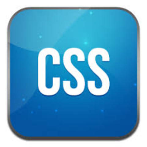 Estandarización de css