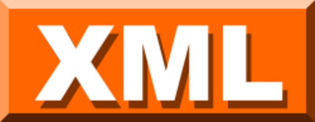 XML como lenguaje de comunicación