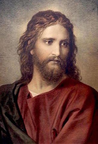 Jesucrist