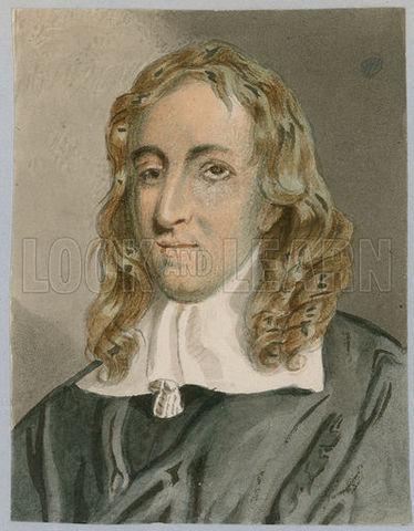 Francis Hauksbee  (1660–1713)
