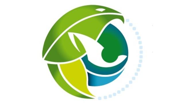 Instituto Nacional de Ecología