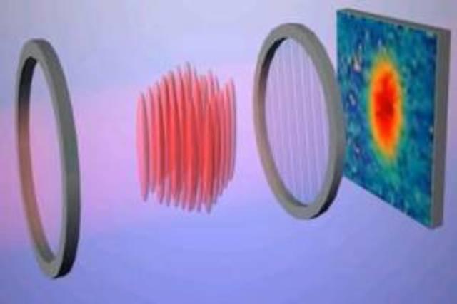 Se descubre la superconductividad.
