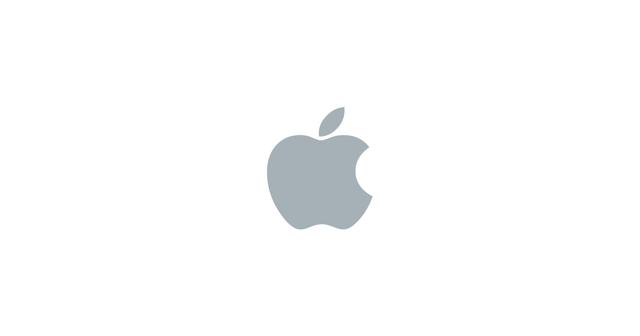 1976 – Apple