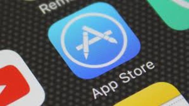 2008: Apple lanza el iPhone App Store