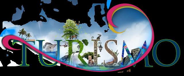 Año del Turismo