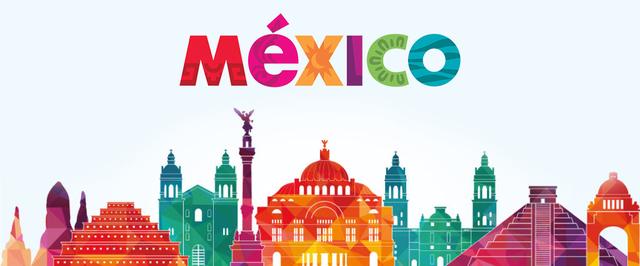 México puesto 13