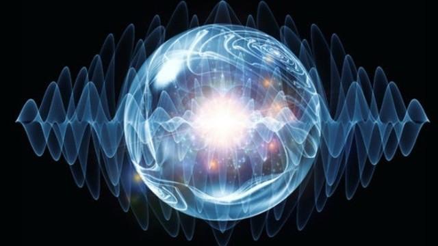 1.La teleportación cuántica