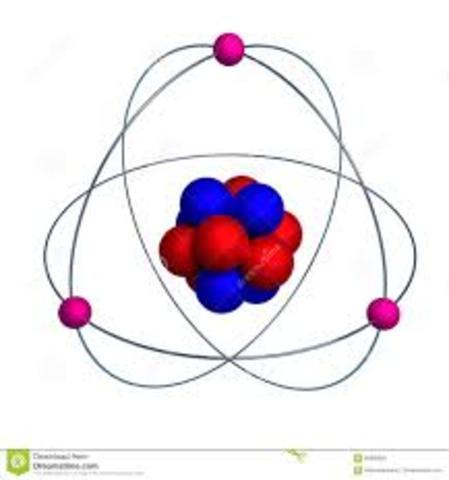 El Neutrón